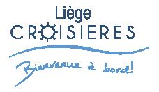 Liège Croisières